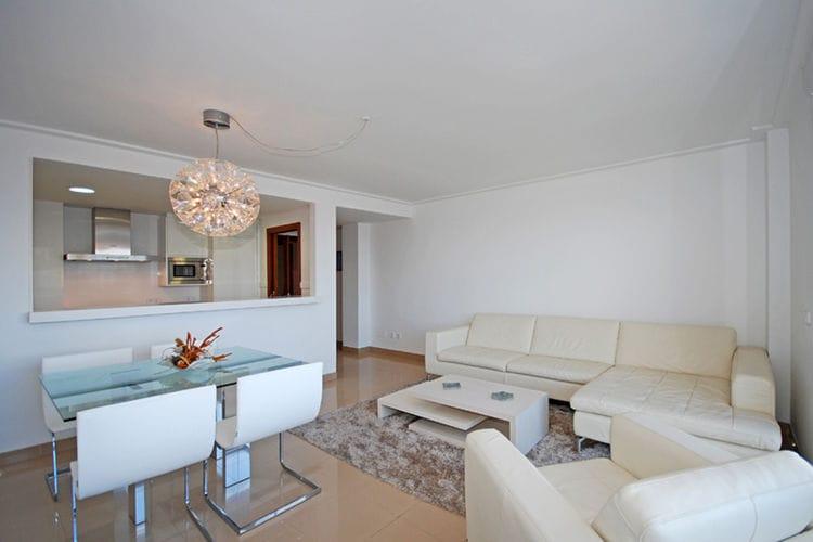 Appartement Spanje, Mallorca, Ca