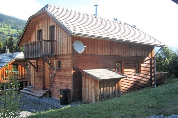 Ref: AT-8861-118 4 Bedrooms Price