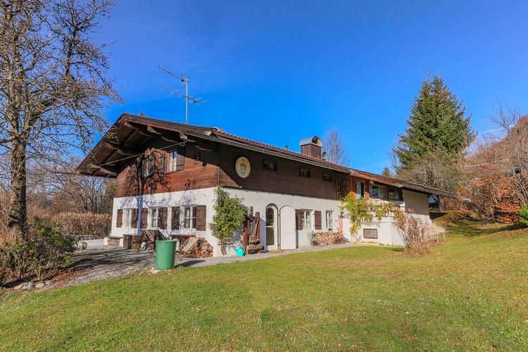 Oostenrijk | Tirol | Villa te huur in Kitzbuhel   met wifi 8 personen