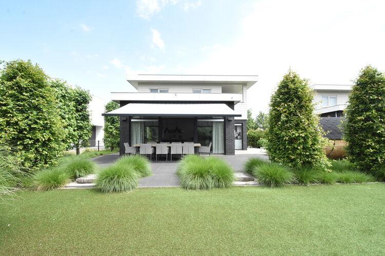Villas Nederland | Flevoland | Villa te huur in Zeewolde   met wifi 12 personen