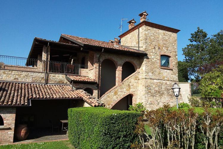 Torretta Sopra