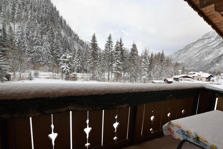 vakantiehuis Oostenrijk, Tirol, Bichlbach vakantiehuis AT-6621-04