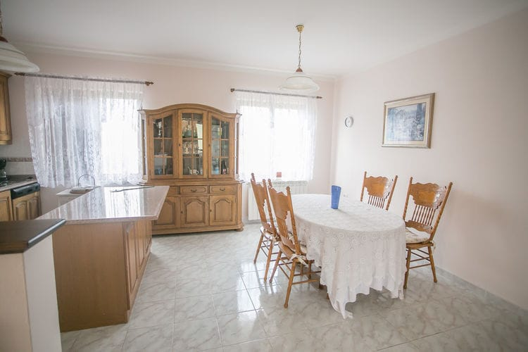 Appartement Kroatië, Istrie, Buzet Appartement HR-00014-89