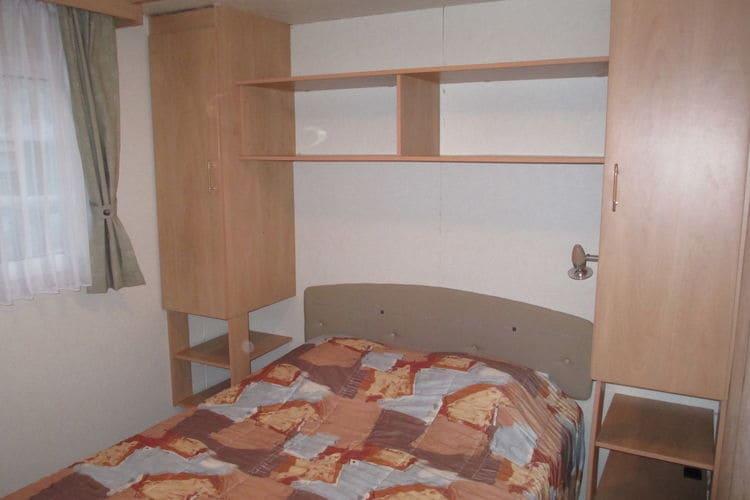 Sta caravan België, Antwerpen, Turnhout Sta caravan BE-2300-04