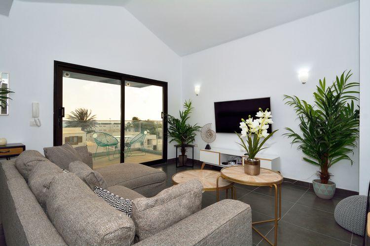 Ref: ES-35570-20 3 Bedrooms Price