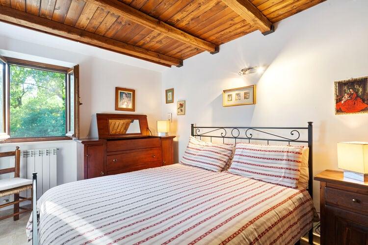 vakantiehuis Italië, Umbrie, Avigliano Umbro vakantiehuis IT-05020-19
