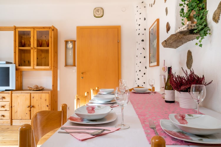Ref: AT-8967-10 2 Bedrooms Price