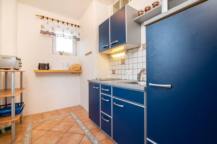 Ref: AT-8967-11 1 Bedrooms Price