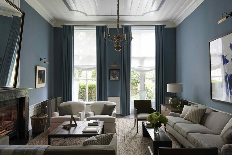 Ref: NL-8861-11 3 Bedrooms Price
