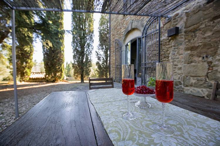 Villa Italië, Toscana, Cortona Villa IT-52044-295