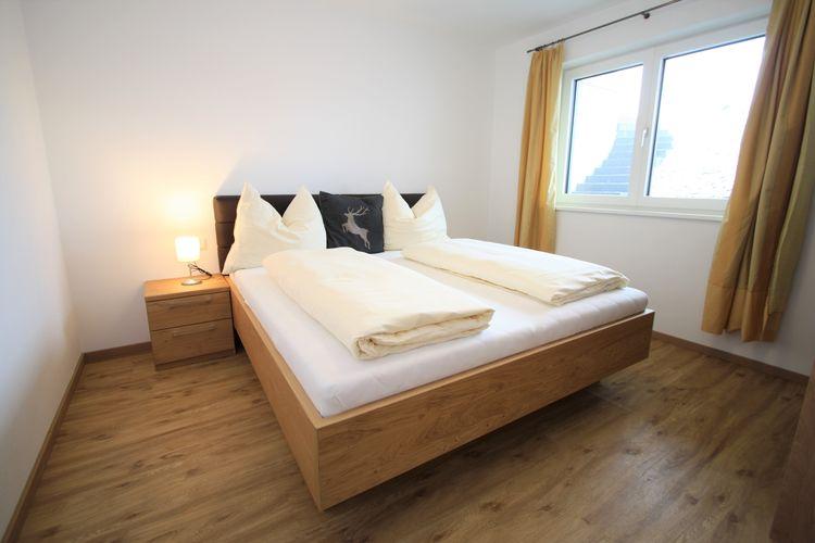 Appartement Oostenrijk, Salzburg, Pfarrwerfen Appartement AT-5452-03