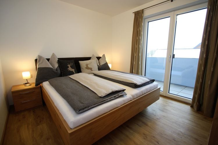 Ref: AT-5452-05 2 Bedrooms Price