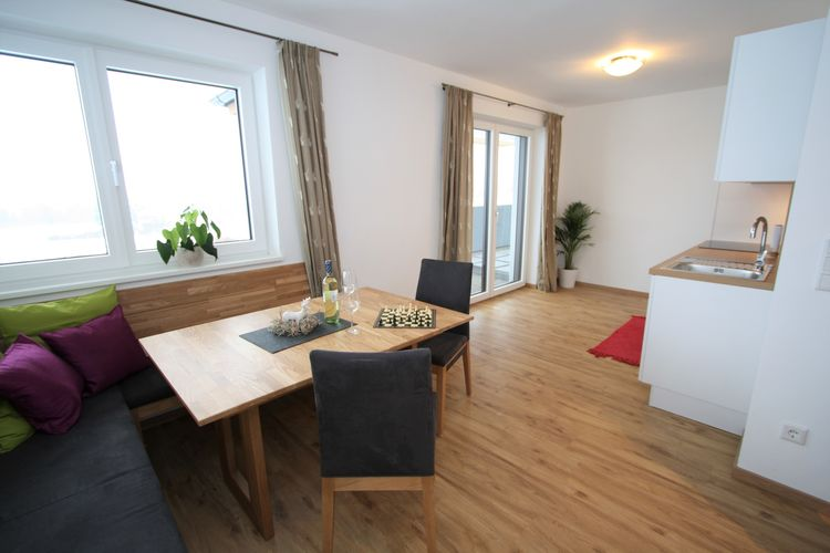 Ref: AT-5452-06 4 Bedrooms Price