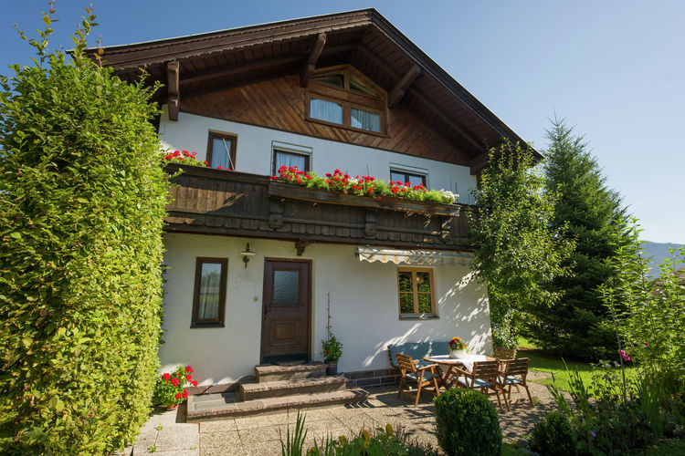 Chalet Oostenrijk, Tirol, St. Johann in Tirol Chalet AT-6380-33