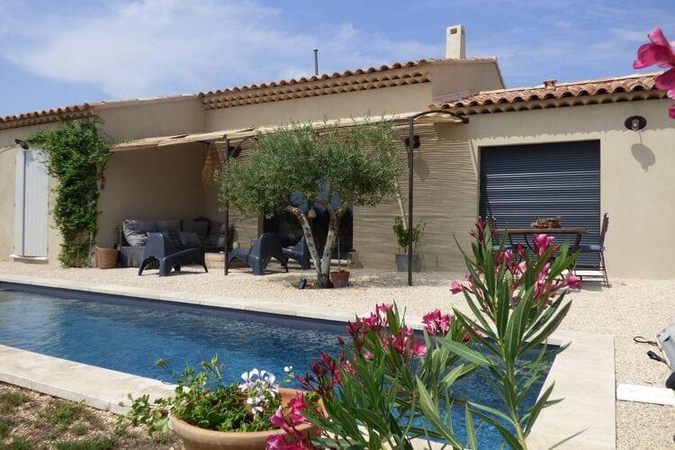 Villa Frankrijk, Provence-alpes cote d azur, Cucuron Villa FR-84160-24