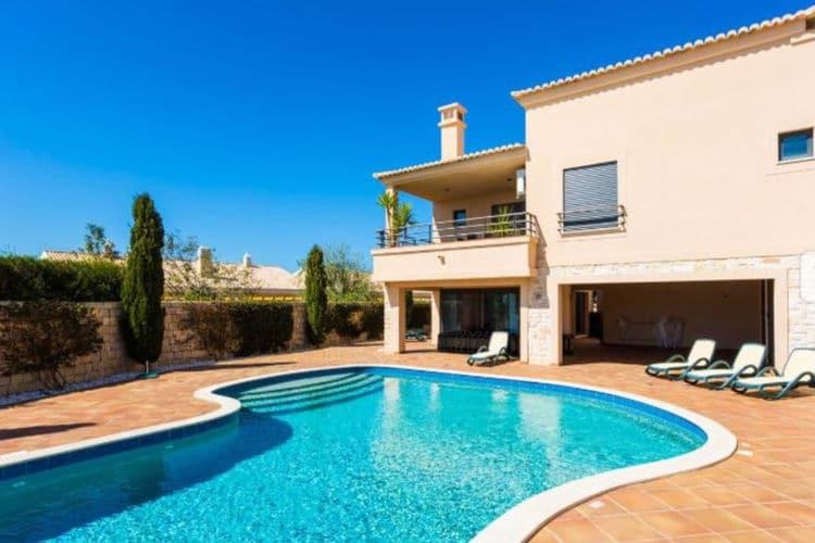 Appartement met zwembad met wifi  AlgarveApartamento Castro
