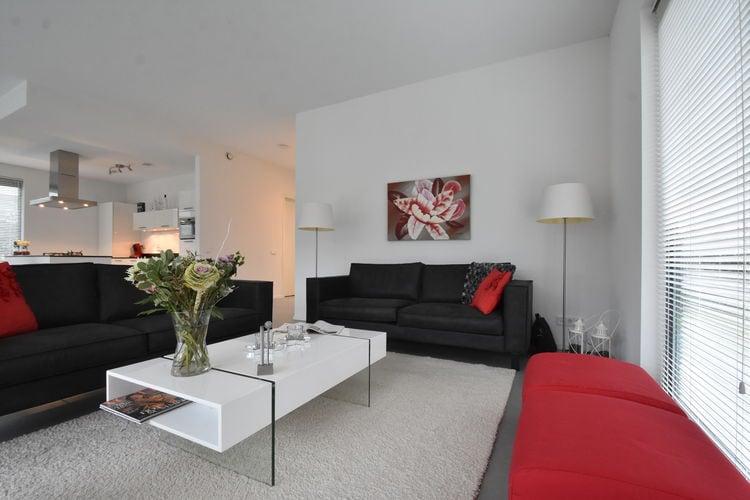 Villa Nederland, Flevoland, Harderwijk Villa NL-3898-20