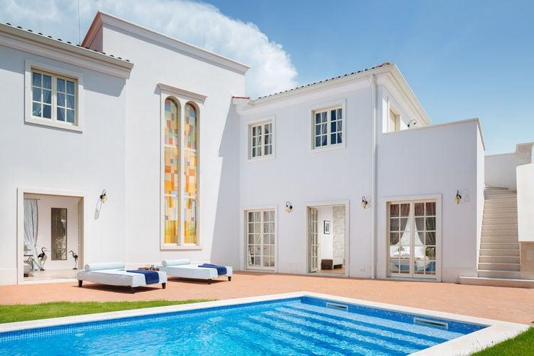 Kroatie | Istrie | Villa te huur in Vabriga met zwembad  met wifi 8 personen