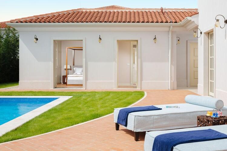 Villa Kroatië, Istrie, Vabriga Villa HR-52465-45