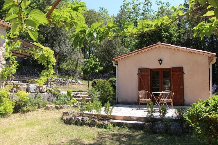 Villa Frankrijk, Provence-alpes cote d azur, Bargemon Villa FR-00032-39