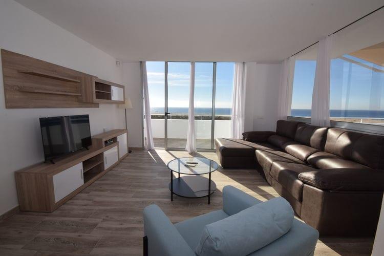 Ref: ES-35626-04 2 Bedrooms Price