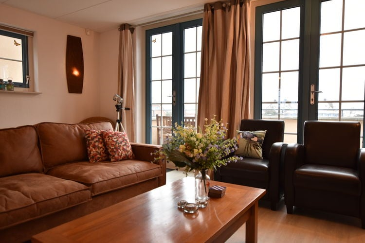 Ref: NL-8715-49 3 Bedrooms Price