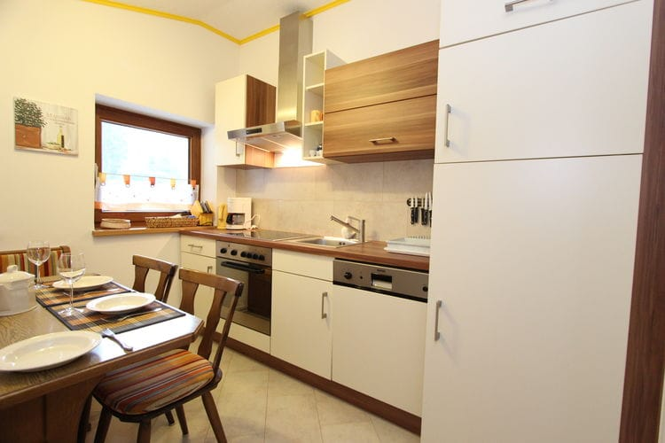 Ref: AT-5752-55 2 Bedrooms Price