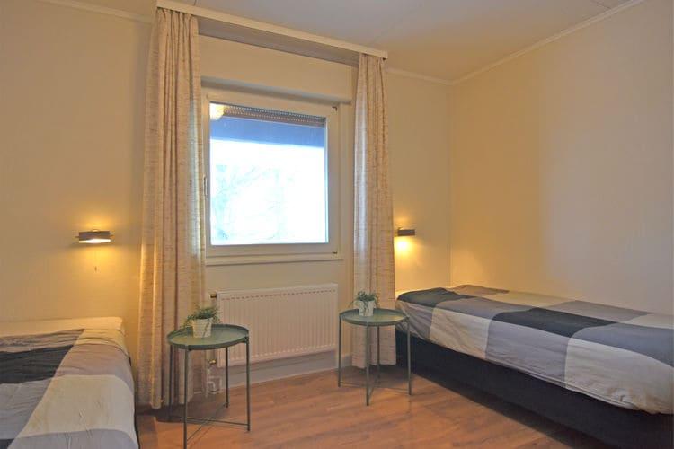 vakantiehuis Duitsland, Sauerland, Neuastenberg vakantiehuis DE-59955-207