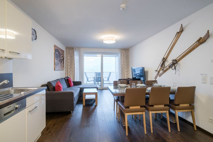 Ref: AT-5700-120 3 Bedrooms Price