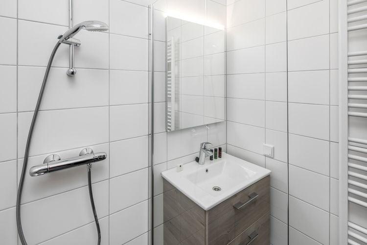 Appartement Nederland, Zeeland, Bruinisse Appartement NL-4311-49