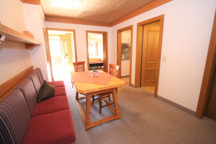 Ref: AT-5754-45 1 Bedrooms Price
