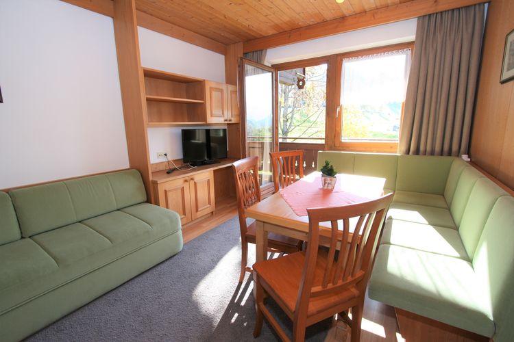 Appartement Oostenrijk, Salzburg, Hinterglemm Appartement AT-5754-46