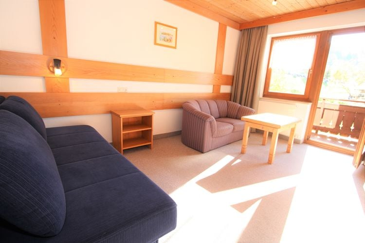Ref: AT-5754-46 5 Bedrooms Price
