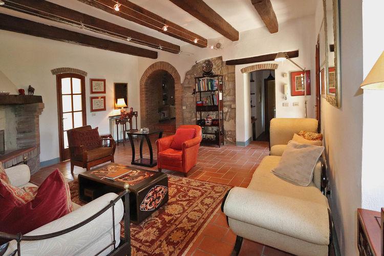 Villa Italië, Emilia-romagna, Perticara Villa IT-47863-02