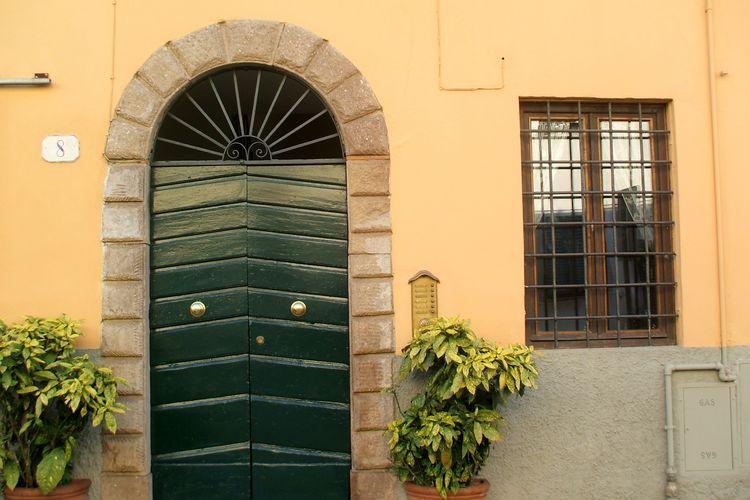 vakantiehuis Italië, Toscana, Lucca vakantiehuis IT-55100-004