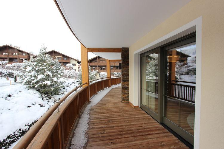 Postkutsche - Accommodation - Kitzbühel