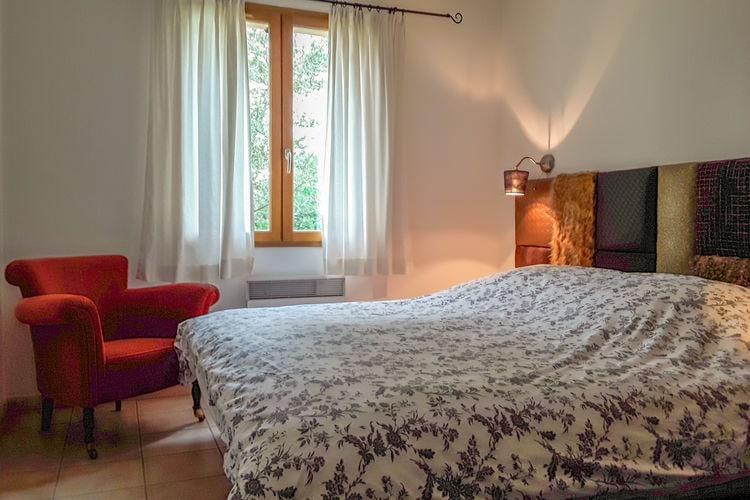 Villa Frankrijk, Dordogne, Écuras Villa FR-16220-04