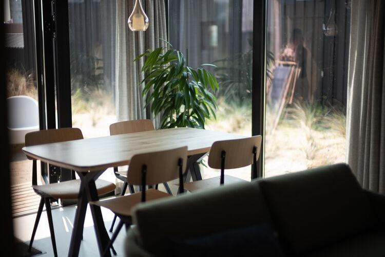 vakantiehuis Nederland, Noord-Holland, Zandvoort vakantiehuis NL-2041-18
