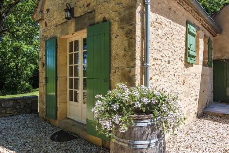 Boerderij Frankrijk, Dordogne, STE Alvère Boerderij FR-24510-20