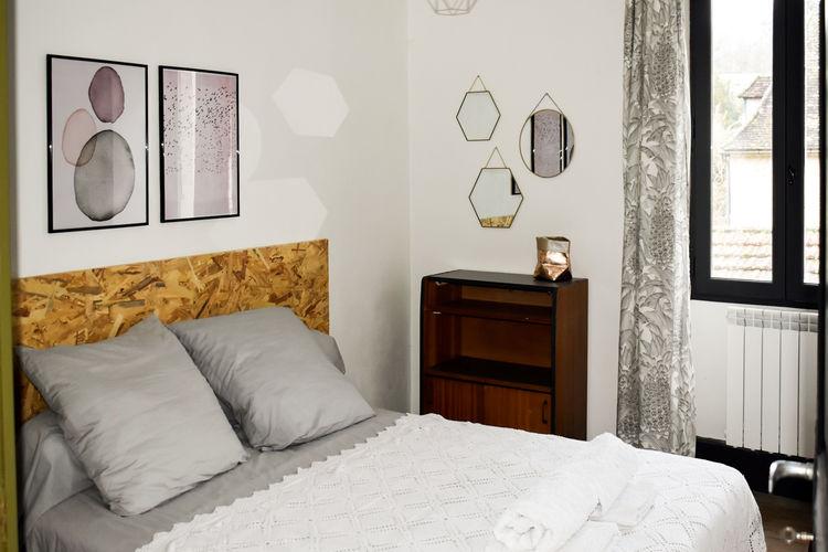 vakantiehuis Frankrijk, Midi-Pyrenees, frayssinet le Gourdonnais vakantiehuis FR-00032-61