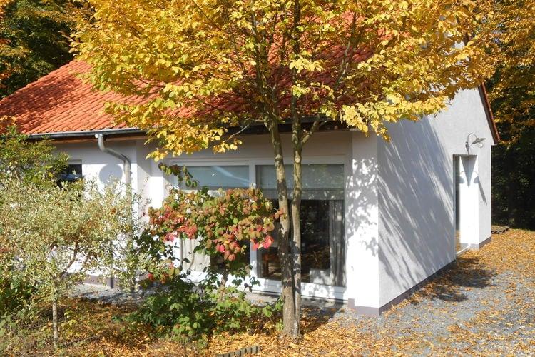 vakantiehuis België, Luxemburg, Virton vakantiehuis BE-6760-08