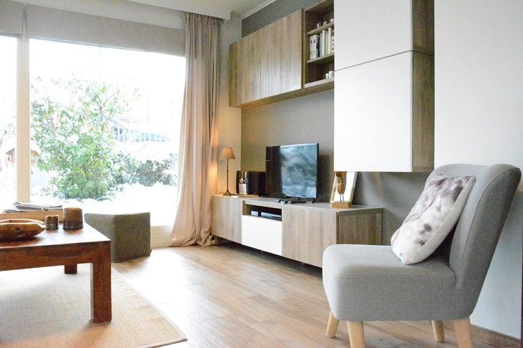 Vakantiehuizen Belgie | Luxemburg | Vakantiehuis te huur in Virton   met wifi 4 personen