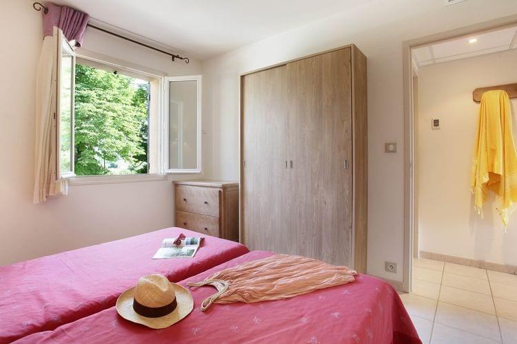 Appartement Frankrijk, Provence-alpes cote d azur, BONNIEUX Appartement FR-84480-21