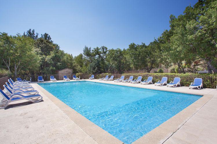 vakantiehuis Frankrijk, Provence-alpes cote d azur, GORDES vakantiehuis FR-84220-57
