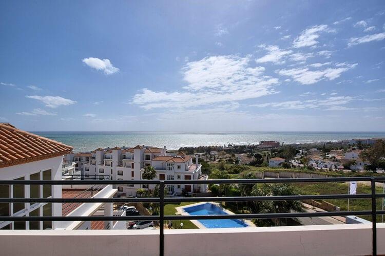 Appartement Spanje, Costa del Sol, Manilva Appartement ES-29692-01