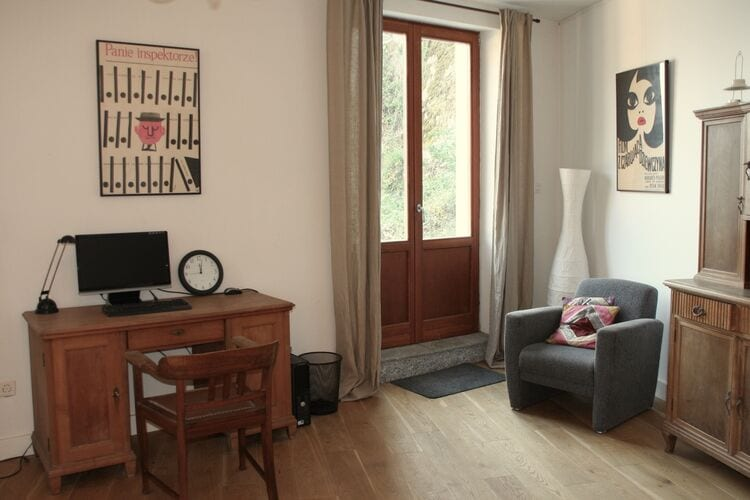 Ref: CH-6827-01 0 Bedrooms Price