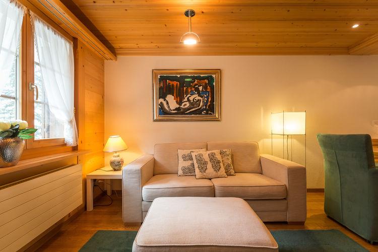 Ref: CH-3770-01 4 Bedrooms Price