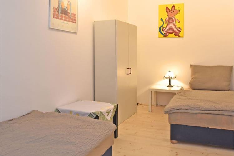 Appartement Duitsland, Berlijn, Wildemann Appartement DE-38709-24