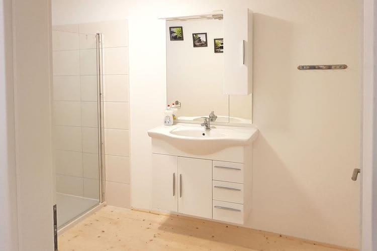 Appartement Duitsland, Berlijn, Wildemann Appartement DE-38709-25