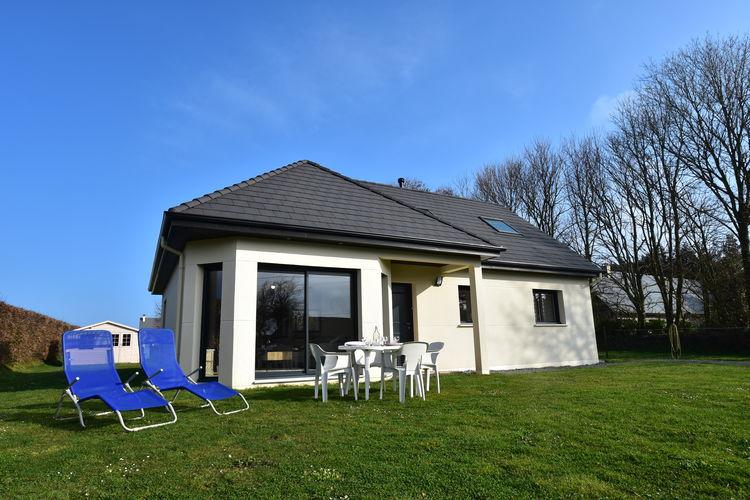 Vakantiehuizen Bordeaux-Saint-Clair te huur Bordeaux-Saint-Clair- FR-00032-73   met wifi te huur
